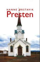 Presten