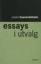 Essays i utvalg