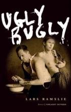 Uglybugly