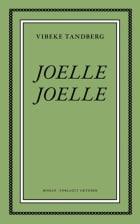 Joelle, Joelle