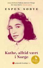 Kathe, alltid vært i Norge