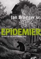 Epidemier