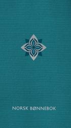 Norsk bønnebok 2013