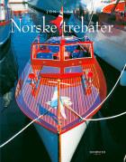 Norske trebåter