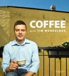 Coffee with Tim Wendelboe