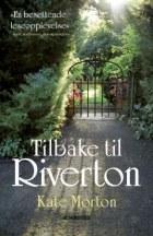 Tilbake til Riverton