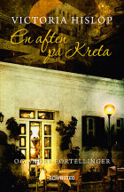 En aften på Kreta og andre fortellinger