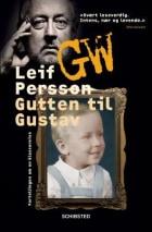 Gutten til Gustav