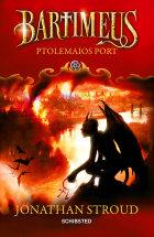 Ptolemaios' port