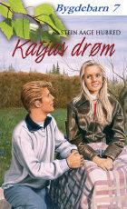 Katjas drøm