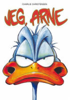 Jeg, Arne
