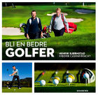 Bli en bedre golfer