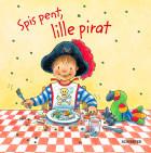 Spis pent, lille pirat