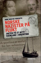 Norske nazister på flukt