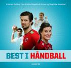 Best i håndball