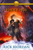 Hades' hus