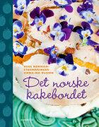 Det norske kakebordet