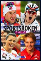 Sportsboken 2015