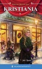 Jul i byen