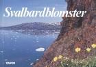 Svalbardblomster
