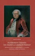 Generalkonduktør Christopher Hammer (1720-1804) og hans manuskriptsamling