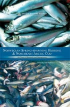 Norwegian spring-spawning herring & Northeast Arctic cod