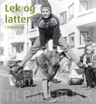 Lek og latter i Trøndelag