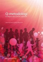 Q-metodologi