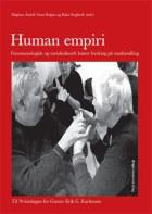 Human empiri