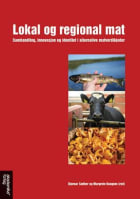 Lokal og regional mat