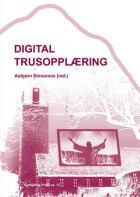 Digital trusopplæring