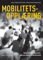Mobilitetsopplæring