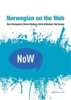 Norwegian on the web