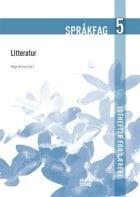 Språkfag 5