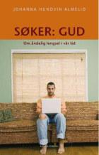 Søker: Gud