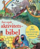 Året rundt aktivitetsbibel