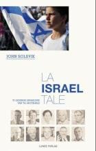 La Israel tale