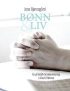 Bønn & liv