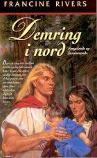 Demring i nord
