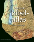 Historisk bibelatlas