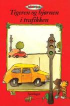 Tigeren og bjørnen i trafikken