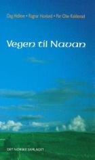 Vegen til Navan
