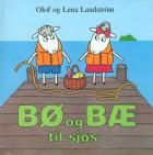 Bø og Bæ til sjøs