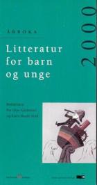 Litteratur for barn og unge 2000