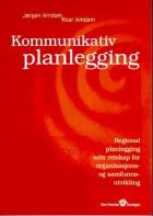 Kommunikativ planlegging