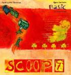 Scoop 7