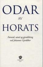 Odar av Horats