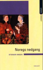 Noregs nedgang
