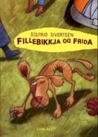 Fillebikkja og Frida