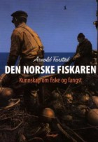 Den norske fiskaren